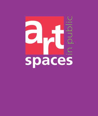 Art in Public Spaces Master Plan